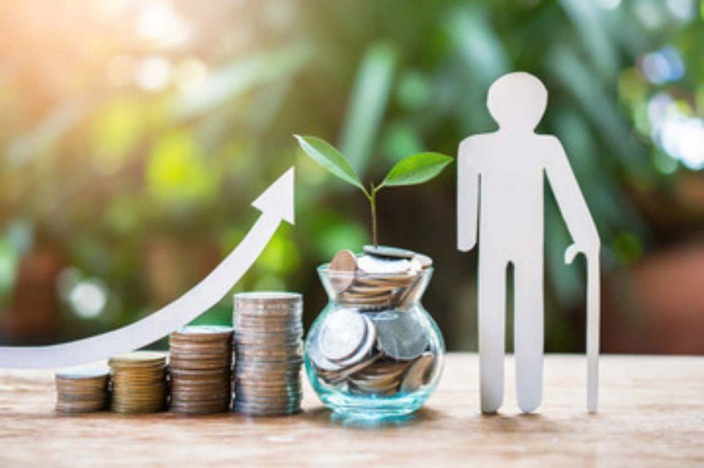 pensione Ape sociale rafforzata