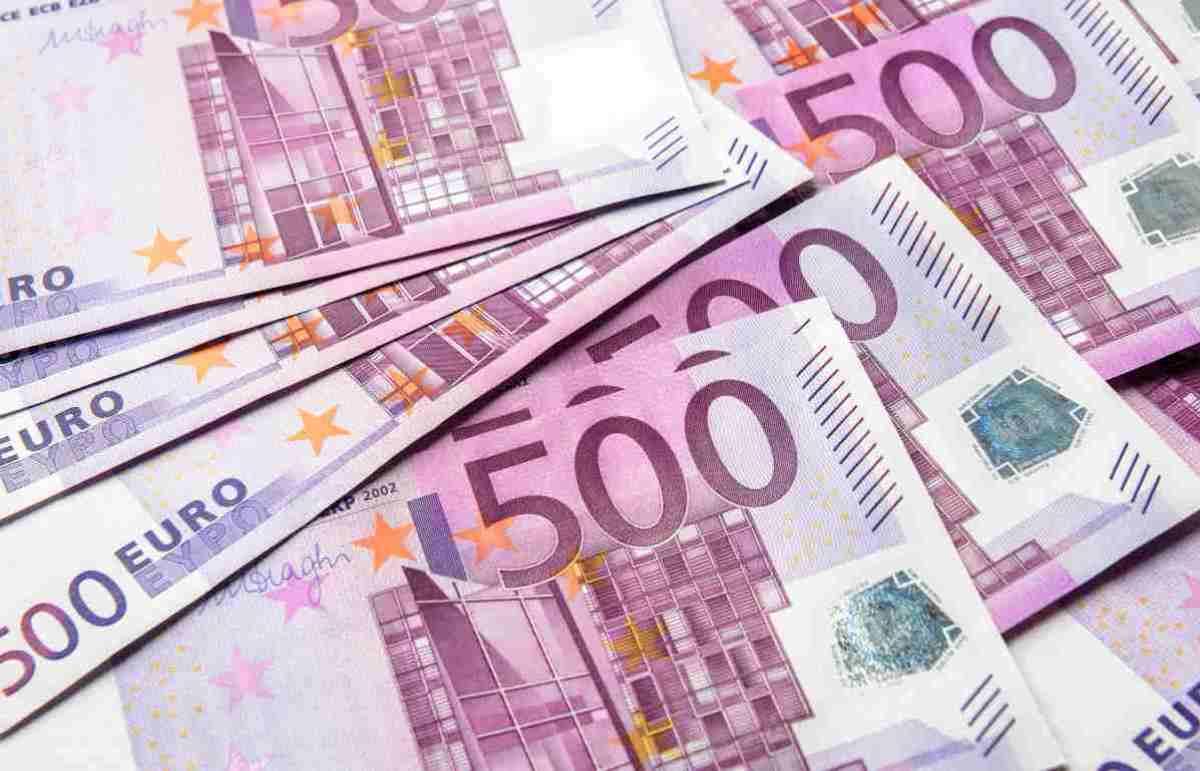 soldi-500
