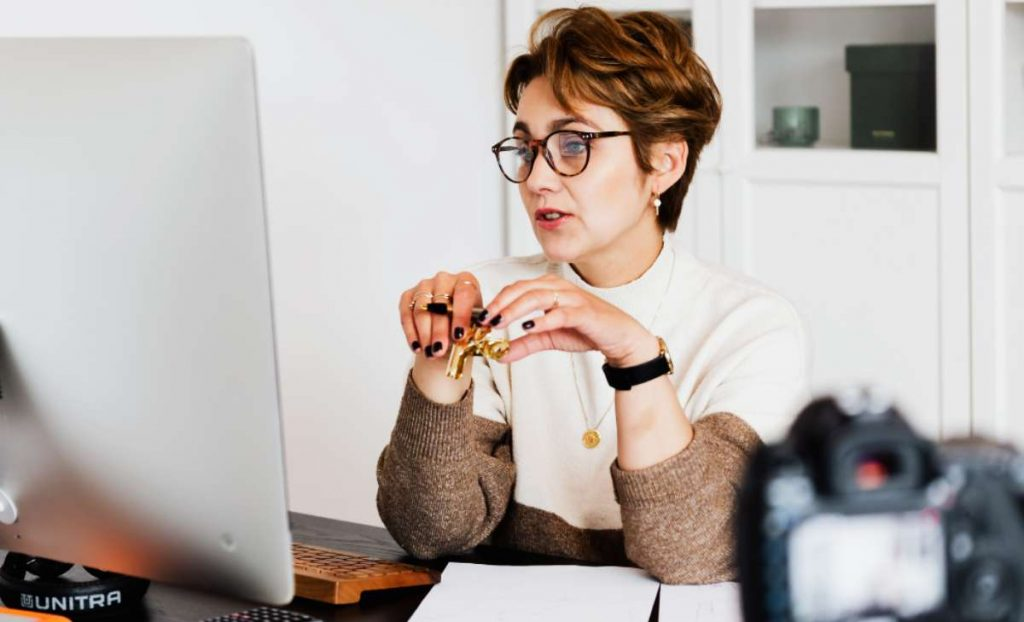 Assegno invalidità: cosa cambia con la pensione di vecchiaia