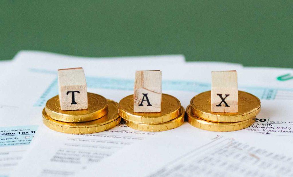 Fondi pensione tassazione