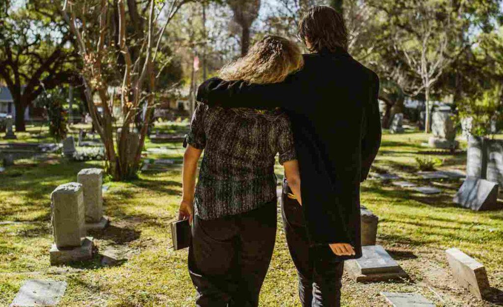 Pensione di reversibilità e matrimonio