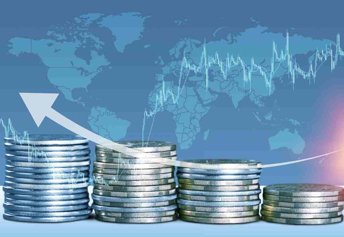 rialzo euro-dollaro