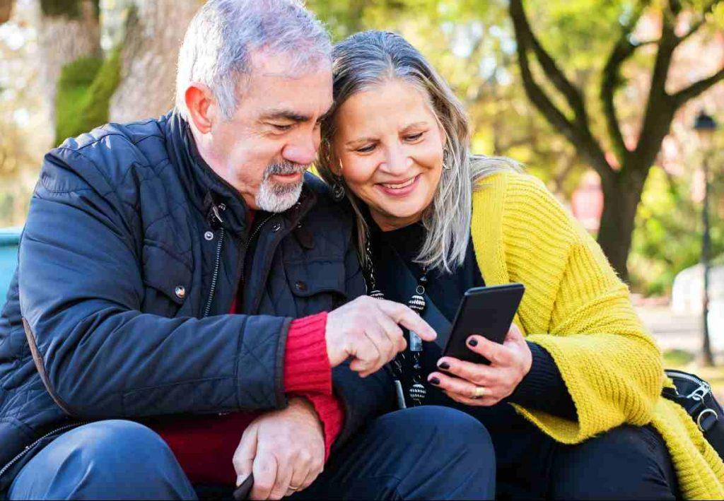 Anticipare la pensione