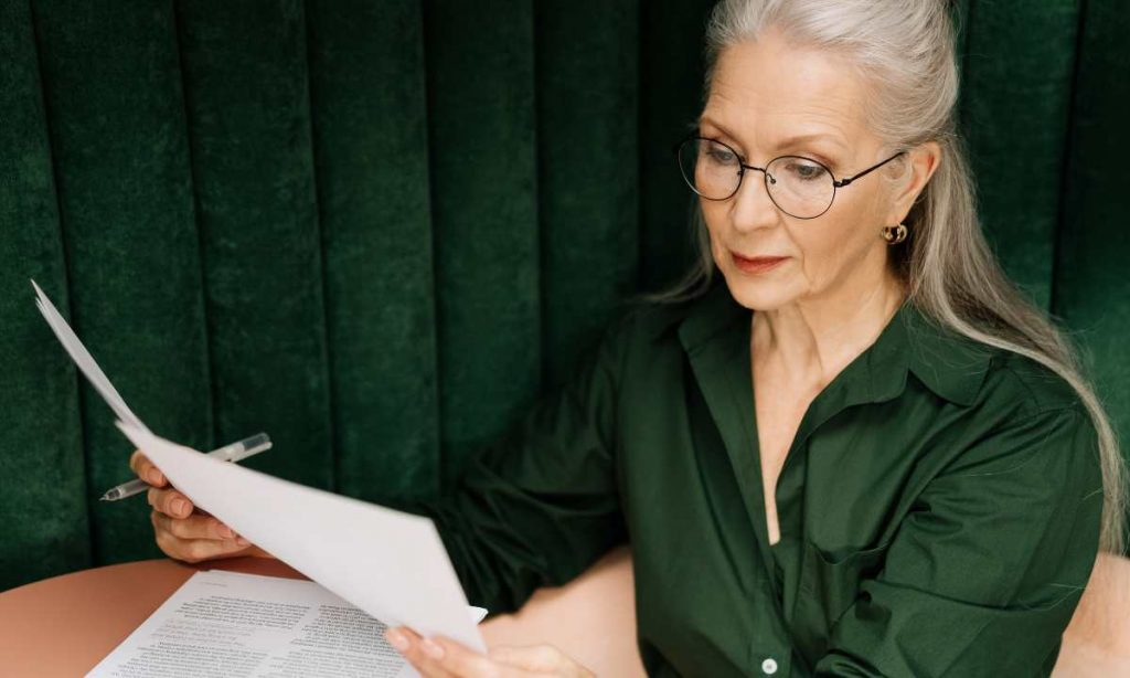 Come accedere ad un prestito dopo la pensione con il Fondo INPS
