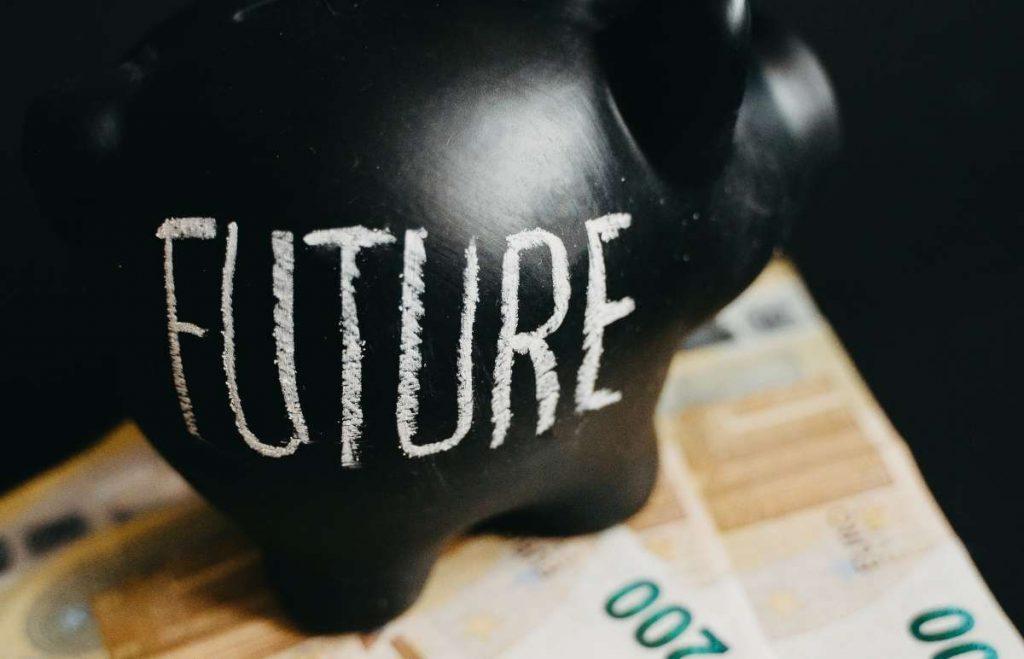 Come ottenere una pensione più alta con i fondi pensione