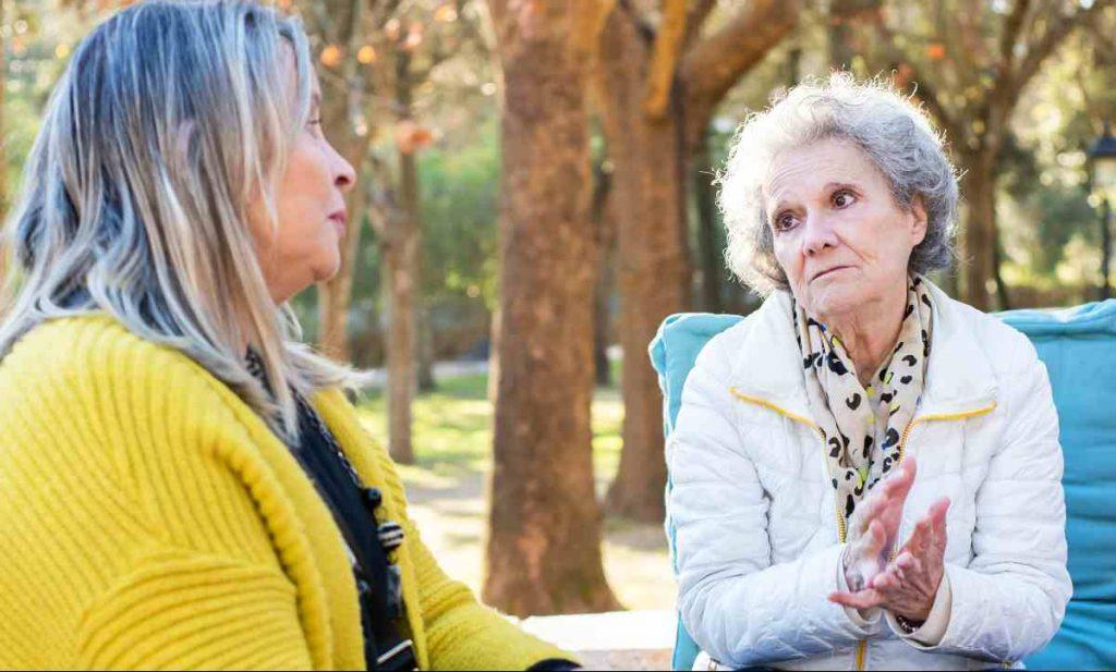 Come ricevere una pensione INPS senza contributi