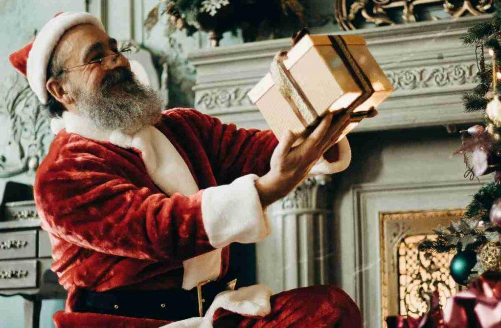 Con la pensione minima si ha diritto al bonus di Natale?