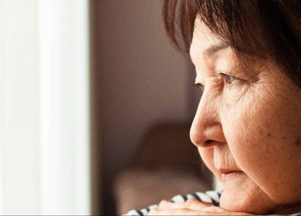Legge 104: i contributi figurativi devono essere recuperati per la pensione?