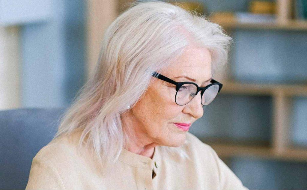 Pensione Opzione Donna: quanto si perde sull'assegno?