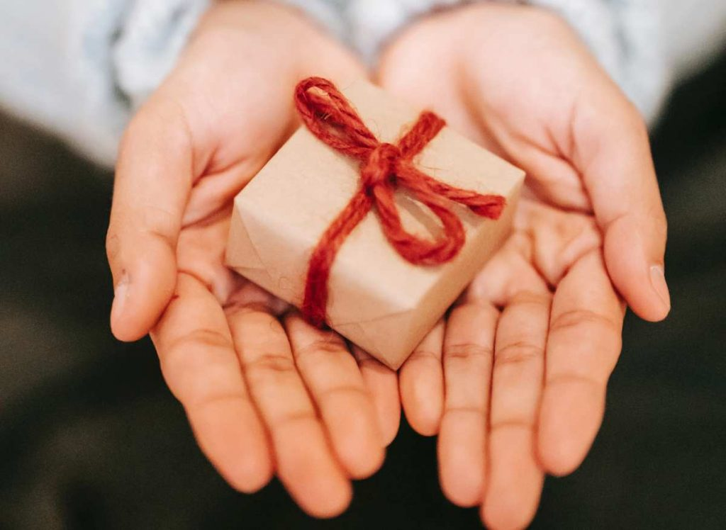 Pensione di invalidità: il 'regalo' di Natale con il doppio assegno in anticipo?