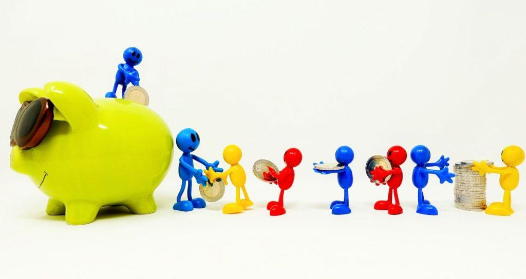 Pensione: attenzione alle brutte sorprese, alcuni contributi si devono riscattare