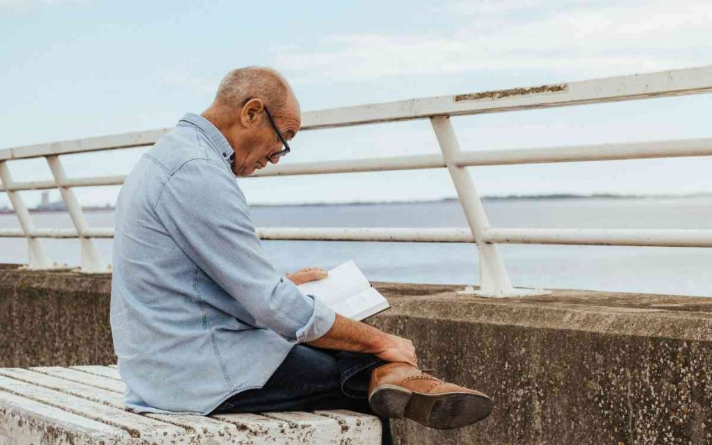 Pensioni nel 2022 a 62 con passaggio morbido alla legge Fornero