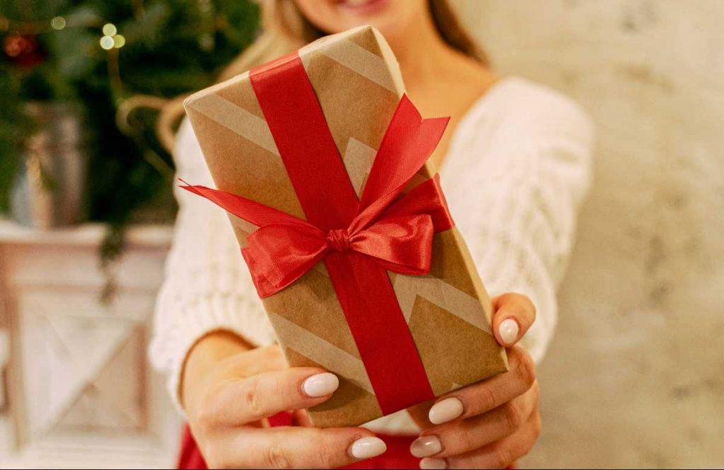Tredicesima in busta paga con 'regalo' inaspettato per molti